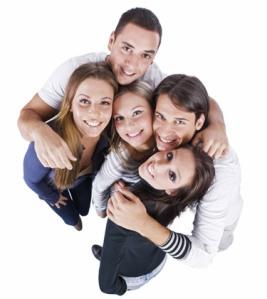 Jovenes desempleados, jovenes en el extranjero, jovenes expatriados